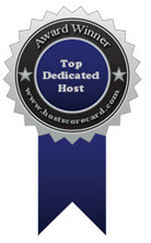 HostStore- Top Dedicated Host